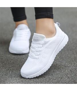 jalanõud