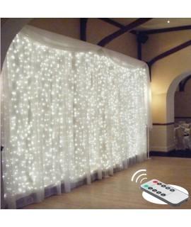 LEDvalgusti